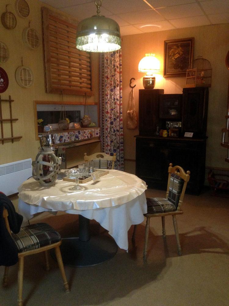 Гостям Центра Активного Отдыха «ИГрачи» — чаепитие в «Домике Счастья» в подарок!